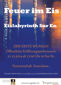 2014-plakat.indd